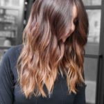 Ombre4